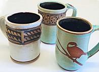 chic-mugs